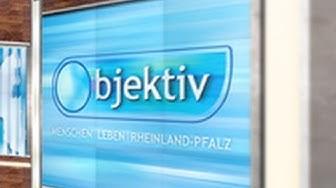 objektiv - Menschen, Leben, Rheinland-Pfalz (28)