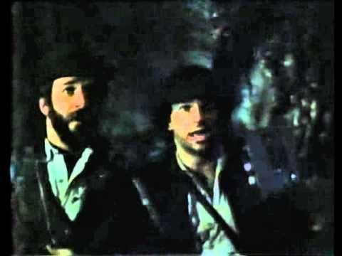 HYSTERICAL (1983) - Hudson Brothers do Indiana Jones vs. Dracula