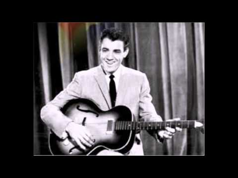 Secretly  -  Jimmie Rodgers