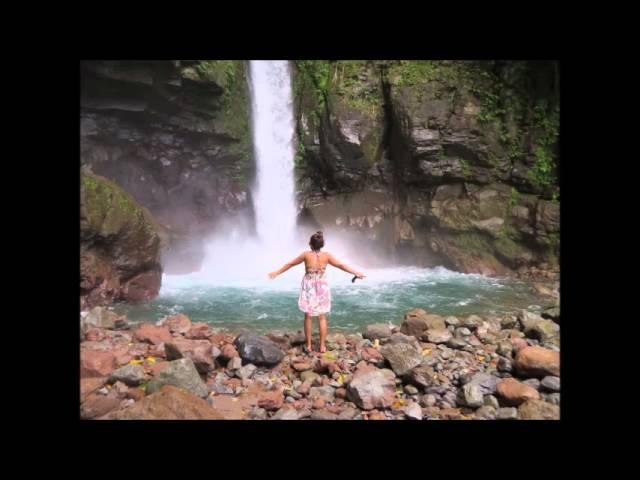 A Thousand Miles by Vanessa Carlton- LDR (Allen-Laiza)