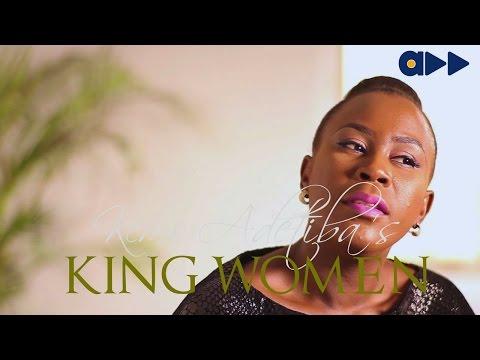 King Women- Tara Fela-Durotoye Part 2 (Ep 4)