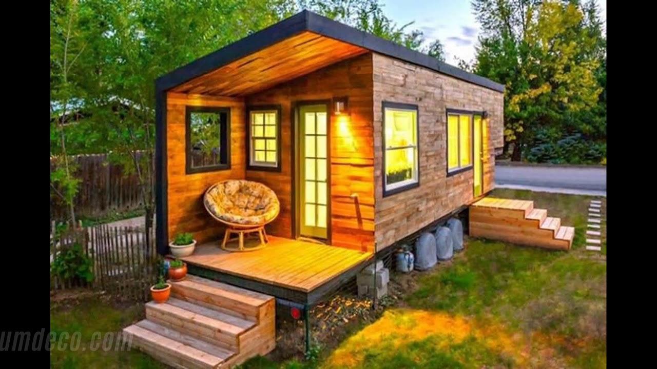 Trailer House Design Ideas Design Ideas Home Decorating Ideas