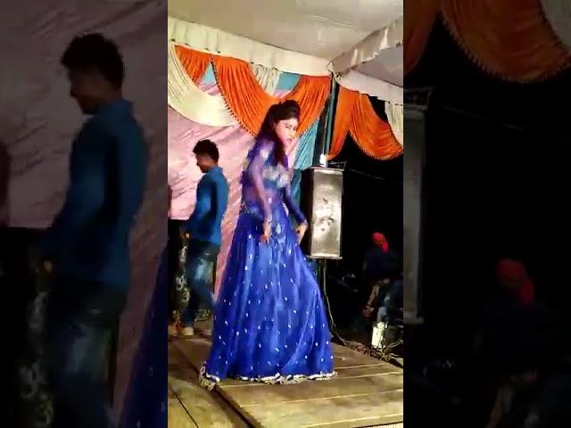 Aawatane saiya tampu se Bhojpuri Song || New Arkeshtra 2018 || Bhojpuri Dance