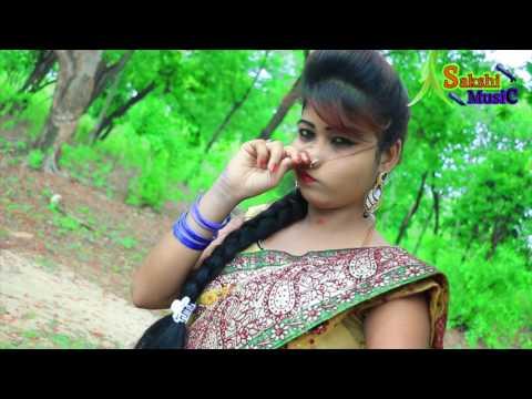 Ghunghur New Khortha Love Long ////////By Bablu