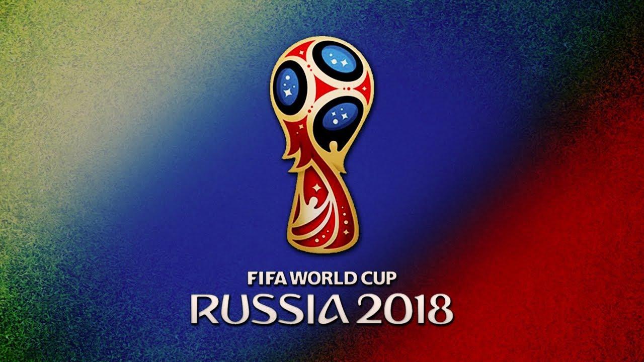 Tutorial Photoshop in romana dezvaluire logo Cupa Mondiala