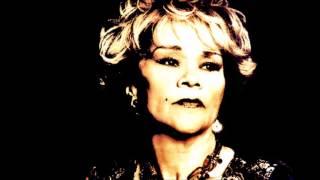 Etta James - Miss You