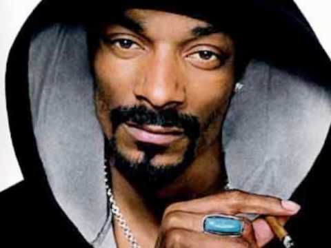 riders on the storm  snoop dogg
