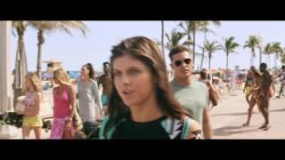 Спасатели Малибу. Трейлер L (Экшн, комедия/ США/ 16+/ в кино с 1 июня 2017)