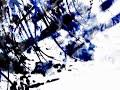 Stereopony - Chiisana Mahou