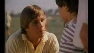 Christopher Atkins in Dallas (Part 1 of 8)