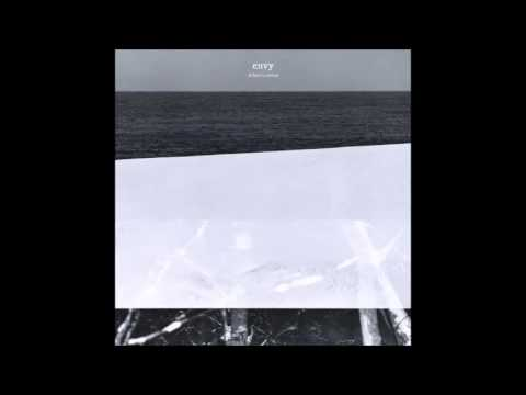 Envy - Atheist's Cornea (2015) [FULL ALBUM]
