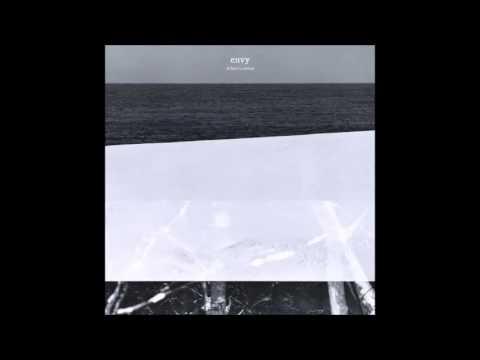 Envy - Atheist's Cornea (2015) [FULL ALBUM]