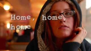 "Ingrid Michaelson ""Are We There Yet?"" (Lyrics)"