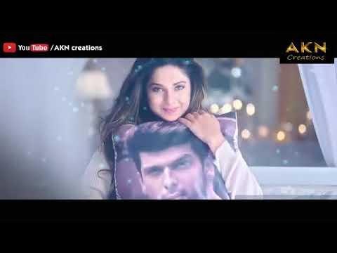 Aisa Laga Mujhe |  Tu zaroori  | WhatsApp Status video | AKN creations