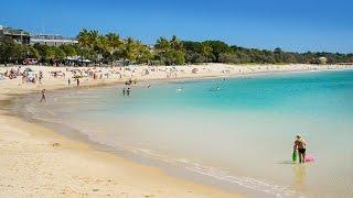 Guía turística - Sunshine Coast, Australia | Expedia.mx