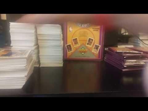 1991-92-upper-deck-basketball-cards