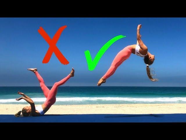 bad-leg-gymnastics-challenge-teagan-sam