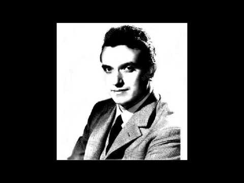 Ruggero Raimondi  - Aria O dia terrível, ó meu crime -  Jerusalem  - Verdi thumbnail