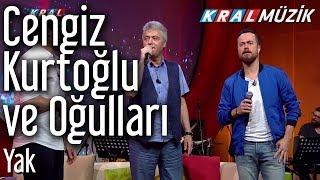 Kral Müzik kanalına abone olmak için → http://bit.ly/km-dd-sub Aydı...