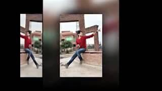 Fahad Rehman hot paki model
