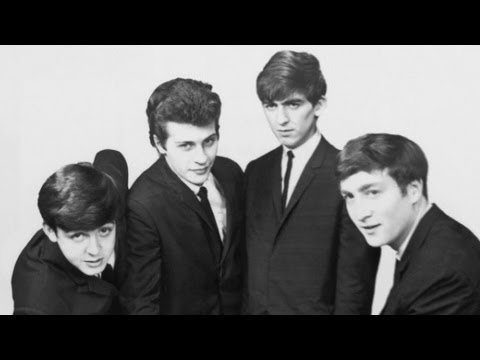Beatles audition tape to be auctioned off