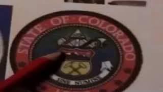 [1/2] Papst, Vatikan, Jesuiten - Architekten der Neuen Weltordnung | Diener des Satans