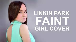 LINKIN PARK   FAINT GIRL COVER 2018