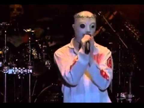 Corey Taylor, Rainbow in the Dark -- Metallica Ecuador video -- GWAR-B-Q 2014 on! -- Pelican tour