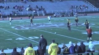 Dennis Kotenko Highlight Video