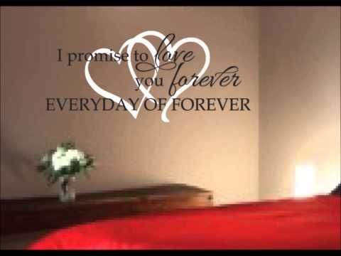 Pledging My Love - Bobby Vee
