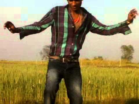 Tu Hamar Jaan Hau Ho Video From Sanjeev Kumar