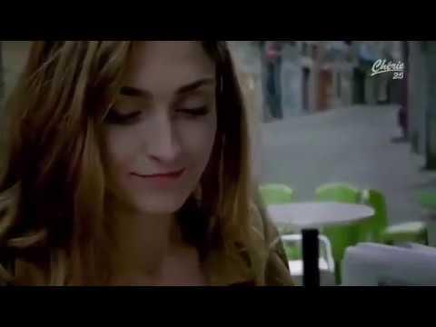 film-d'amour-complet-en-français-[drame]-2020