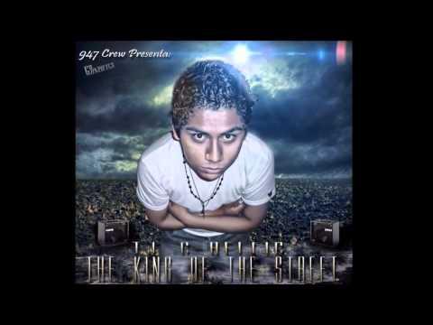 Locos in the Hood- Peligeoso ft. Eme & Jay 947crew
