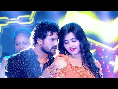#Daal Ke Kewadi Me Killi Kahiya Sute Ke Mili_ Khesari_Lal_Yadaw_Kajal_Raghawani_Bhojpuri_video  Song