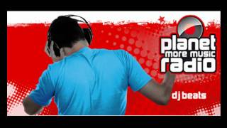 House Music 2010 / 2011 by Dj Marc Flavour on Planet Radio DJ Beats