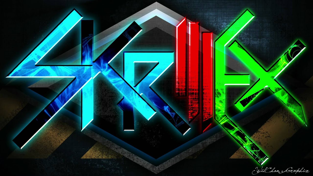 cinema -skrillex hd 1080p+lyrics - youtube