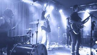 "Tubbe -LIVE- ""Punkopa"" @Berlin April 02, 2015"