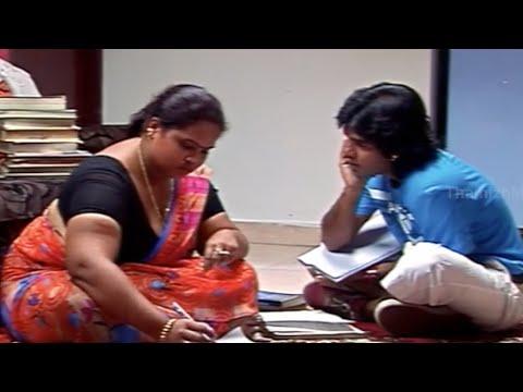 Saa Boo Thiri Tamil Movie Part 2 - Arshad Khan,Sarah,Prajin thumbnail