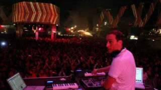 Peter Heppner - Allein Sein (Paul van Dyk Remix)