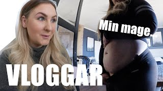 Download Dags för graviditetstest | VLOGG Mp3 and Videos