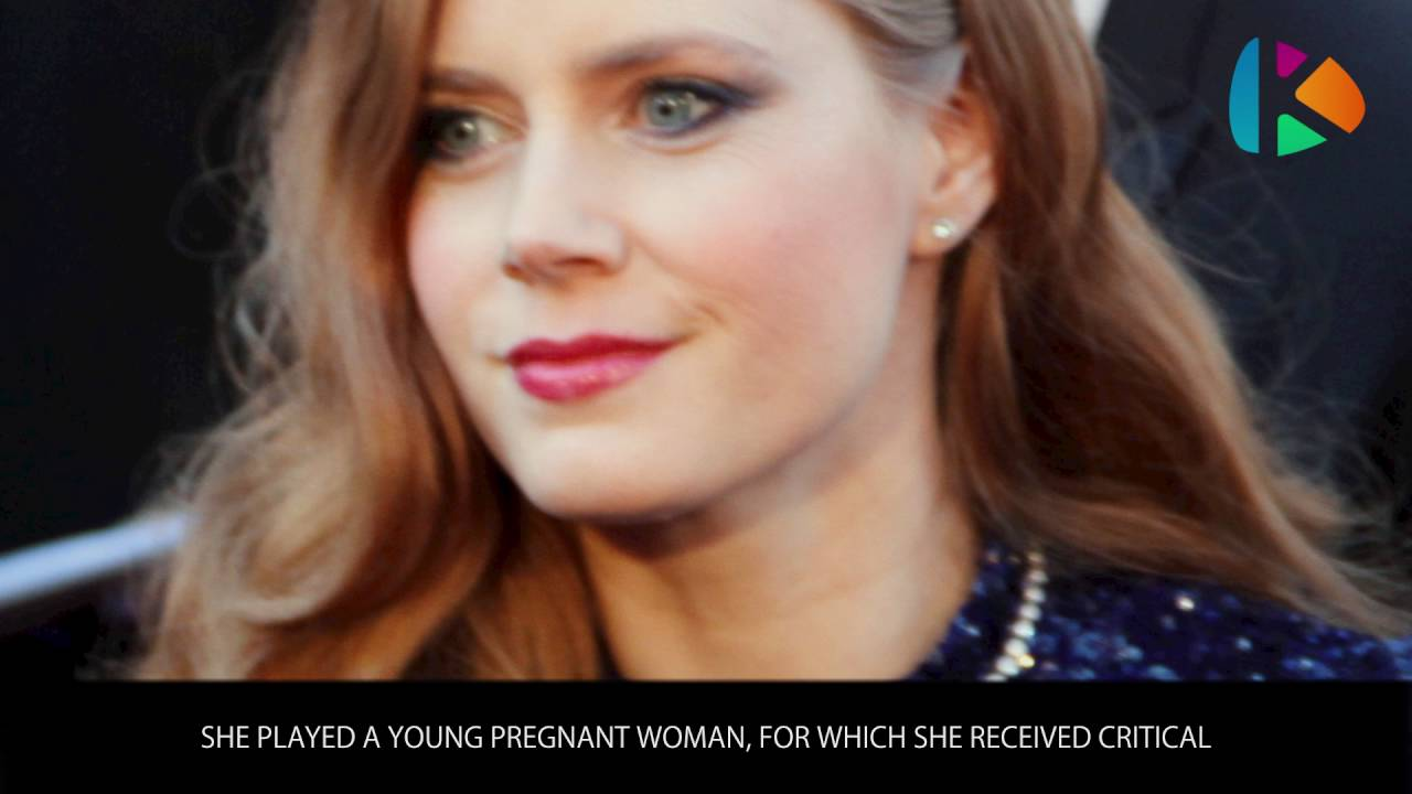 Amy Adams Wikipedia Español amy adams - movie stars - wiki videoskinedio