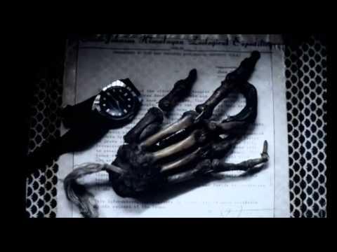 Mistero del Passo di Dyatlov - Documentario (Ipotesi Yeti)