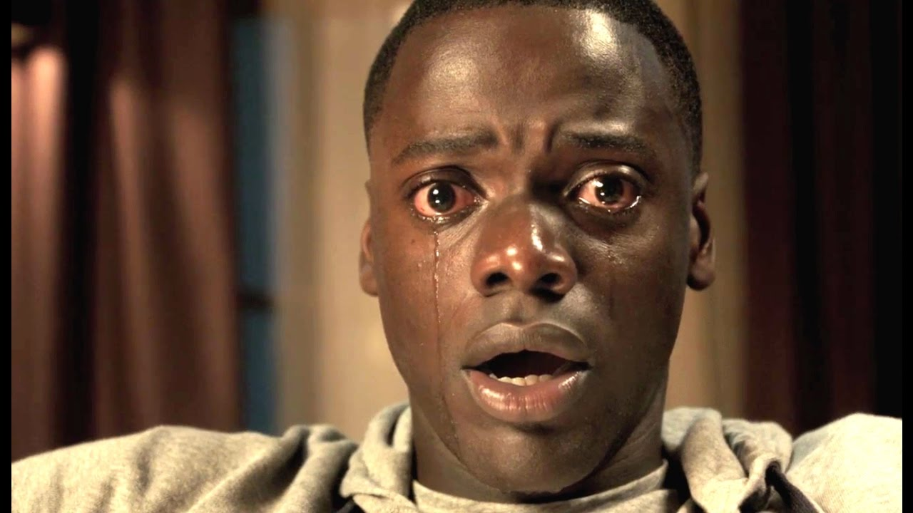get out hd stream