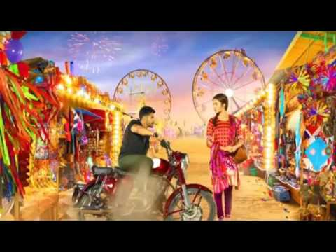 Sona Sona Mukhra | Badrinath Ki Dulhania | Varun Dhawan, Alia Bhatt | Latest Bollywood Music 2017