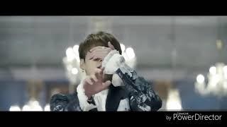 رقص جونغكوك على اغنية ديسباسيتو