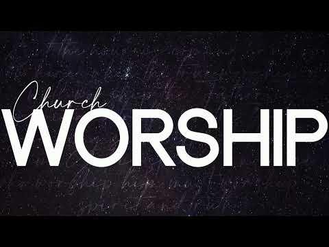 Church Worship Live