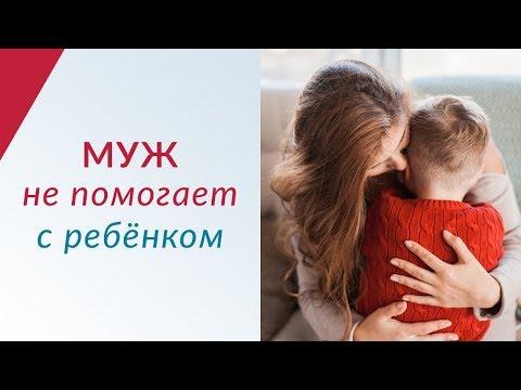 Коррекция повышенной тревожности у детей. Методика для