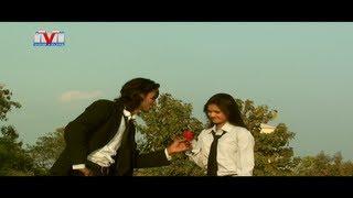 Pahila nadani Singer pradeep maurya new hit bhojpuri Dj song
