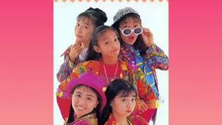 1992年9月16日リリース 作詞:小森田実 作曲:小森田実 もう少しだけ勇...