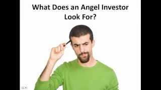 NEN Webinar #28: Getting into the mind of the Indian Angel Investor